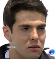 The Legend of football! - ricardo-kaka screencap