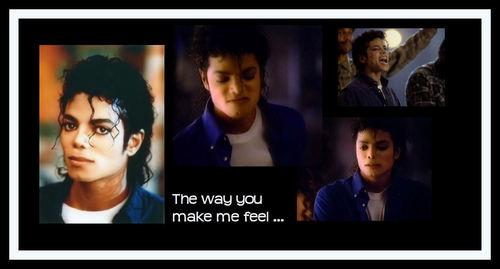 The way 당신 make us feel ...