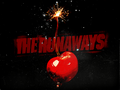 The_Runaways - the-runaways-movie wallpaper