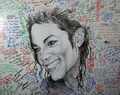 This is so cool! :) - michael-jackson photo