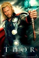 Thor Poster - natalie-portman photo