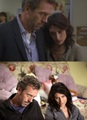 Time passes, Huddy remains - huddy photo