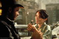Trust me - indiana-jones photo