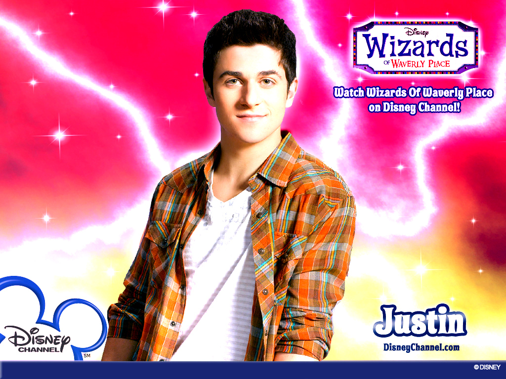 Wizards Of Waverly Place Season 4 Disney Channel Exclusif