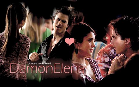 Wonderful together amazing forever