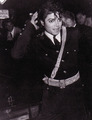 agori mou esu!!queen_gina - michael-jackson photo