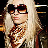 andrej pejic photo with sunglasses called andrej pejic
