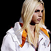 andrej pejic photo containing a portrait called andrej pejic