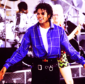 bad era,best era,queen_gina - michael-jackson photo