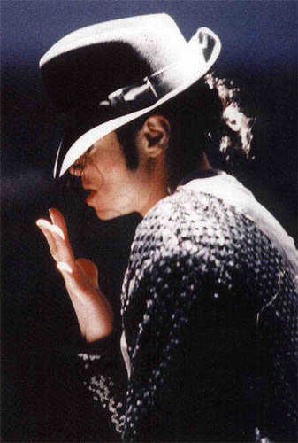 billie jean was not his lover,queen_gina