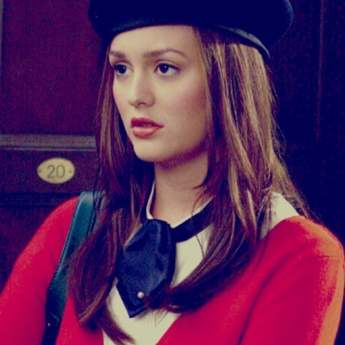 Blair Waldorf wallpaper called blair waldorf