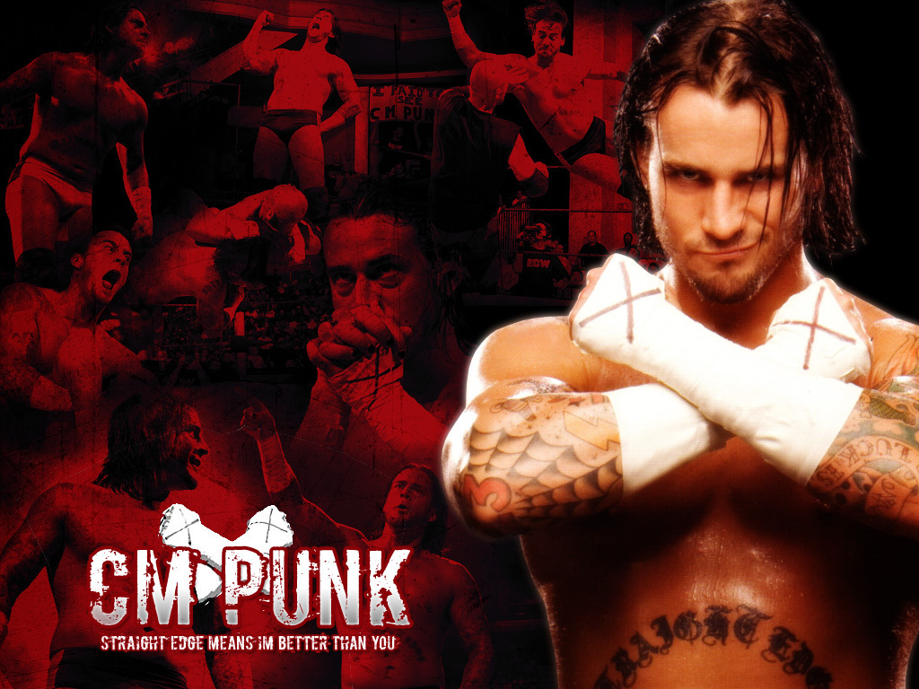cm punk related keywords suggestions cm punk long tail