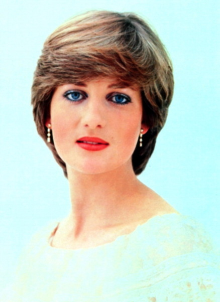 diana - Princess Diana Photo (20912123) - Fanpop: http://www.fanpop.com/clubs/princess-diana/images/20912123/title/diana