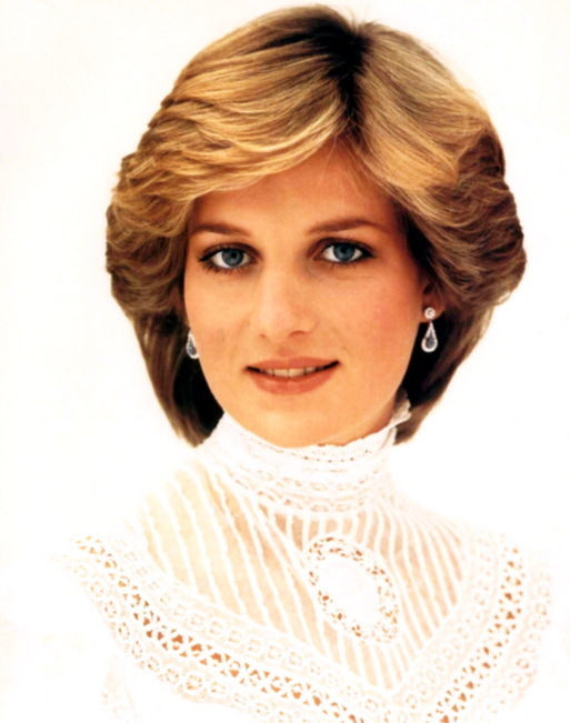 Diana Princess Diana Photo 20912126 Fanpop