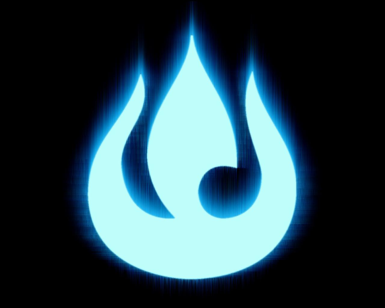 Фото огня на аву в стим