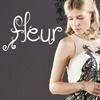 Miss delacour  Fleur-fleur-delacour-20980507-100-100