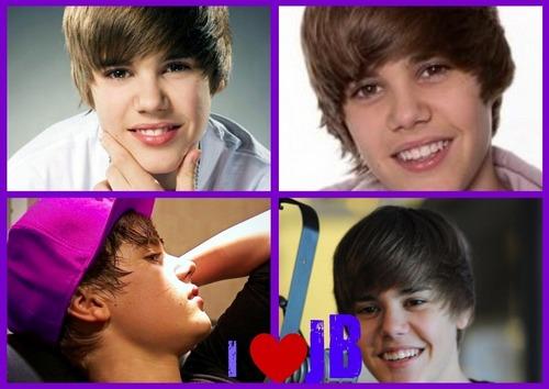 my jB.. ♥