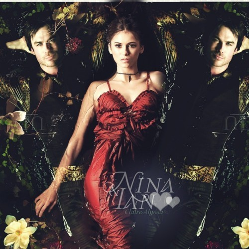 nian lovely