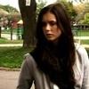 nina in 'never cry werewolf'