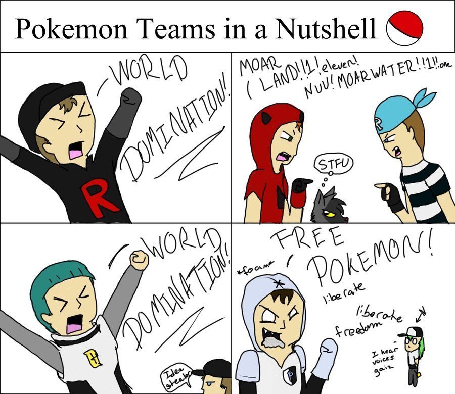 [Image: pokemon-teams-in-a-nutshell-pokemon-2097...00-780.jpg]