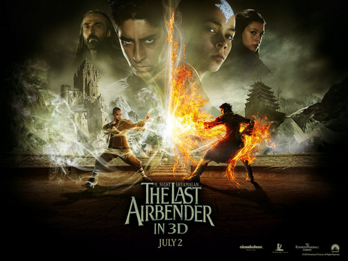 The Last Airbender wallpaper containing a fire and a fire called the last airbender