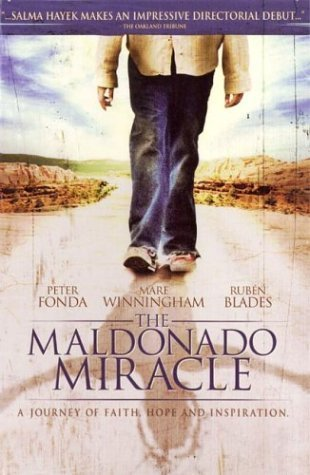 the-maldonado-miracle