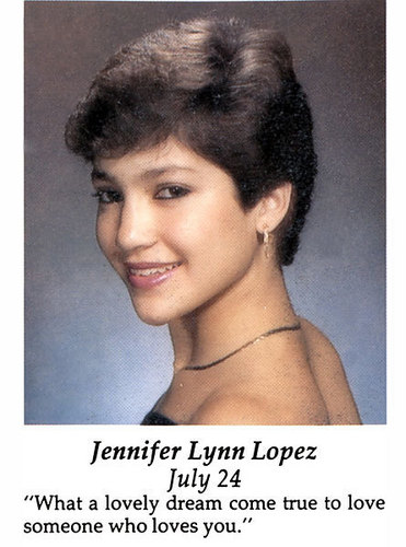young jlo