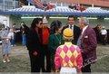 <3 Michael Our Sweet Charming King <3 - michael-jackson photo