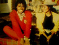 <3 Michael Our Sweet Charming King <3 - michael-jackson photo