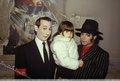 <3 Our Sweet Charming King! <3 - michael-jackson photo