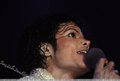 <3 Our Sweet Charming King! <3 - michael-jackson photo