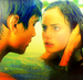 &lt;3 - freddie-and-effy icon