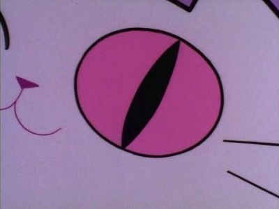 'Cat Man Do' - the-powerpuff-girls Screencap