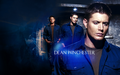  Dean - dean-winchester wallpaper