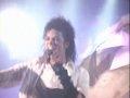 ஐ Dirty Diana ஐ - dirty-diana photo