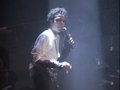 ஐ Dirty Diana ஐ - dirty-diana photo