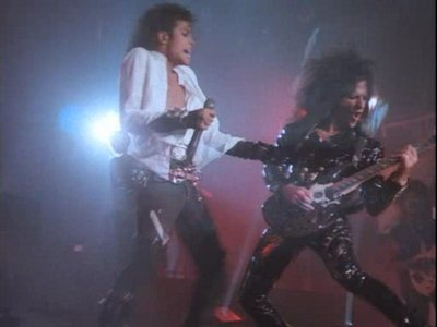 Dirty Diana Images  E Ae  Dirty Diana  E Ae  Wallpaper And Background Photos