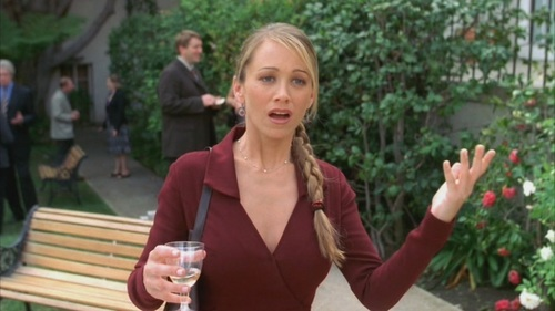 1x16 The Professor - my-name-is-earl Screencap