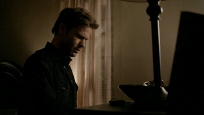 2.18 The Last Dance  ♥ - matt-davis Screencap