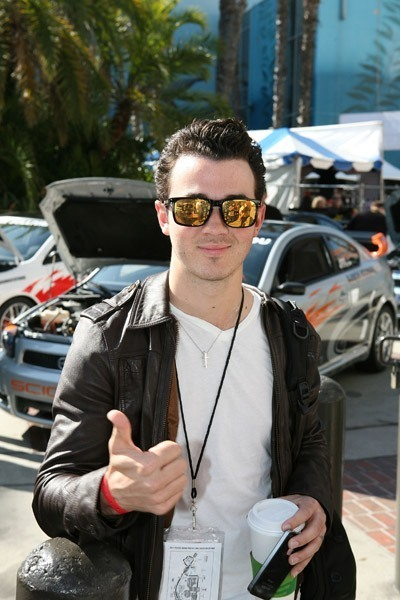 2011 - kevin-jonas photo