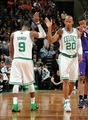 2R BC - rajon-rondo photo