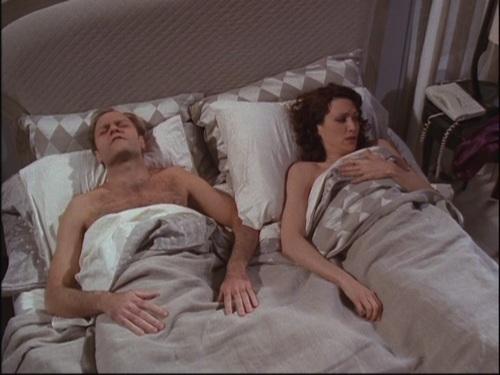 Frasier Room Service Cast