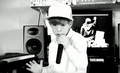 8 year old MattyB - mattyb photo