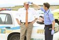 9.22-MAYDAY-Promo - csi-miami photo