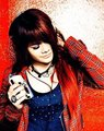 Allison Iraheta <3 - music photo