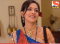 Ami Trivedi - indian-television screencap