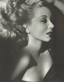 Ann Sothern - classic-movies photo