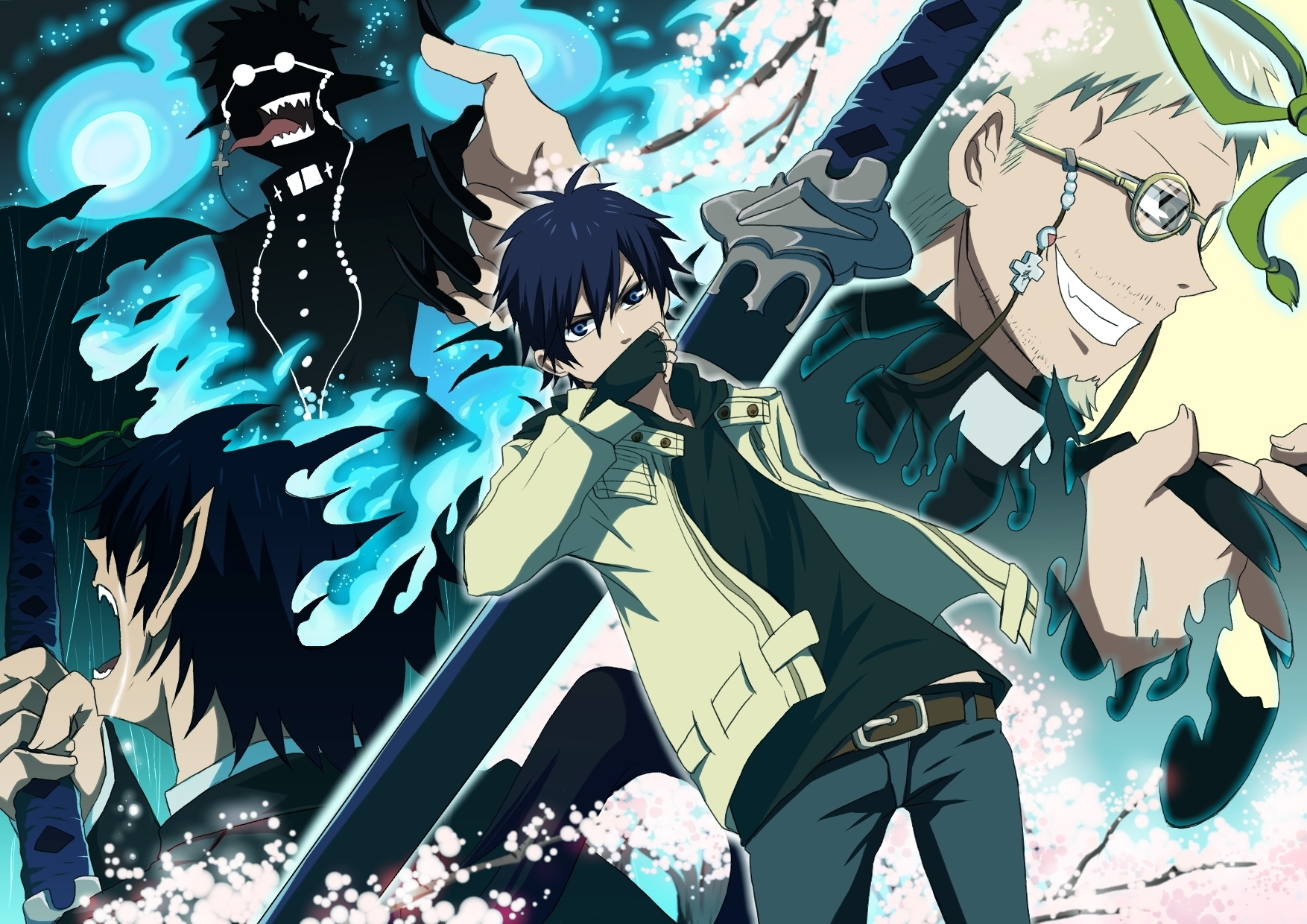 Ao-No-Exorcist-ao-no-exorcist-21074219-1754-1240