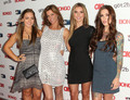 April 14, 2011 | OK! Magazine's Sexy Singles Celebration Party. - audrina-patridge photo