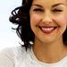 Ashley Judd - ashley-judd icon